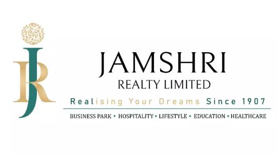 https://jamshri.in/wp-content/uploads/2020/09/jamshri-logo-min.png